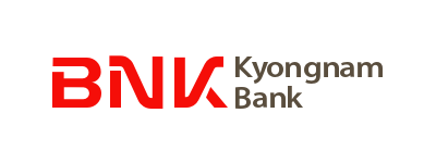 BNK Kyongnam Bank (경남은행)