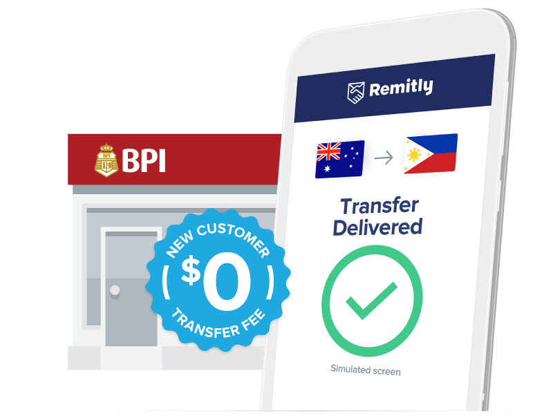 send or transfer money to the philippines from the united states rh remitly com transfer money to nepal bank account transfer money to nepal