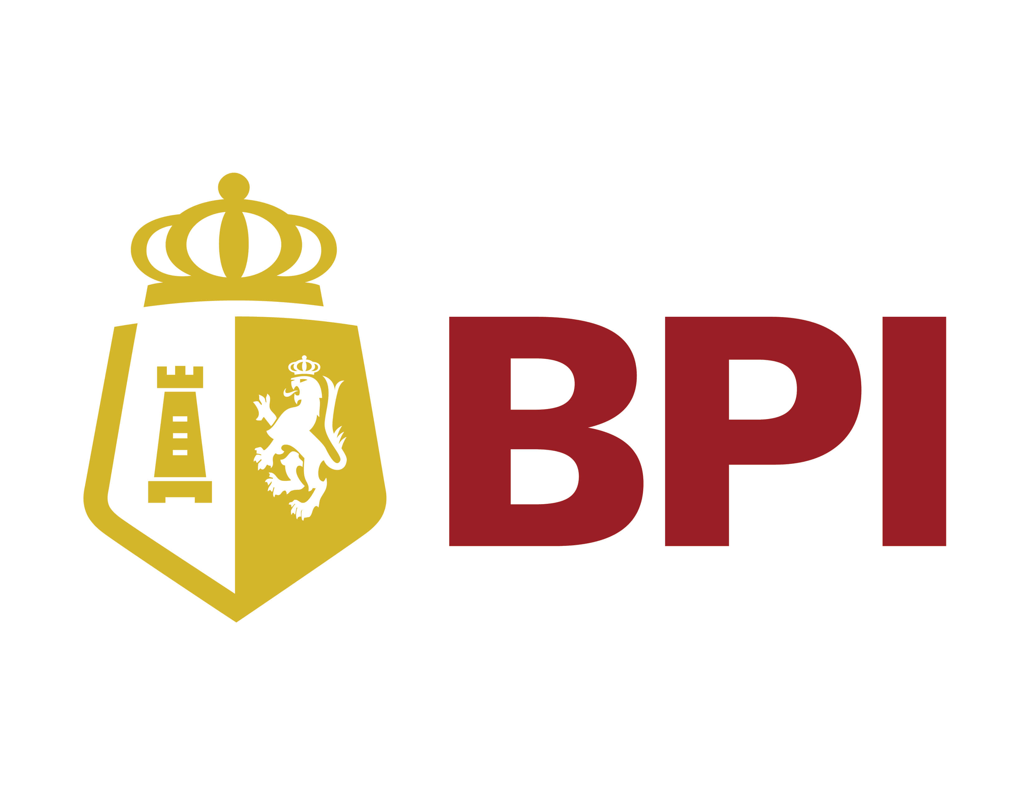 Send money to major banks and popular retailers across Filipinler  like BPI