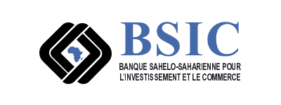 BSIC Bank