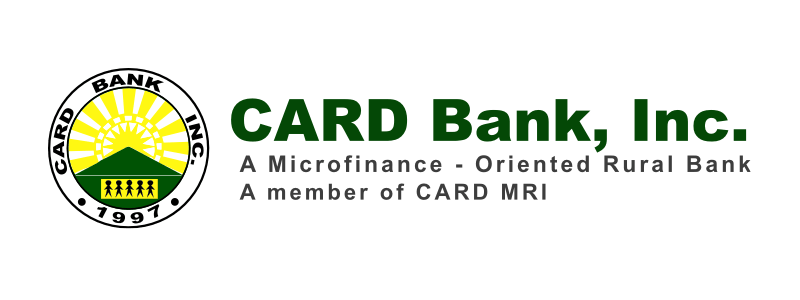 Send money to major banks and popular retailers across Philippines like Card Bank