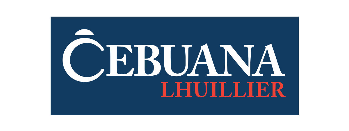 Send money to major banks and popular retailers across 泰国  like Cebuana
