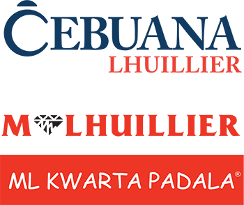 Cebuana Lhuillier / M.Lhuillier