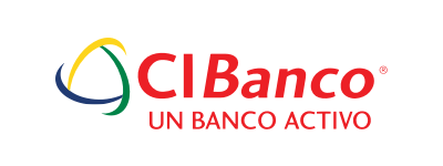 Send money to major banks and popular retailers across Meksika like Ci Banco