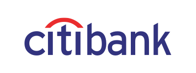 Send money to major banks and popular retailers across India like Citibank