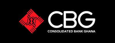 Consolidated Bank Ghana (CBG)