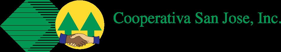 Cooperativa San Jose