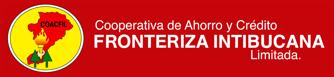 Cooperativa Fronteriza