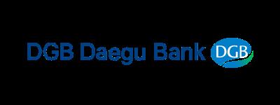 Daegu Bank