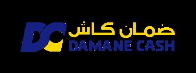 Damane Cash