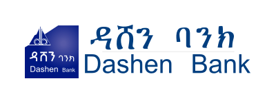 Dashen Bank