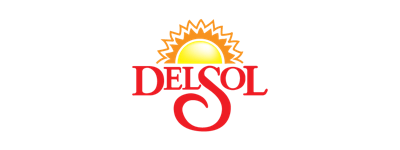 Send money to major banks and popular retailers across Meksika like Del Sol