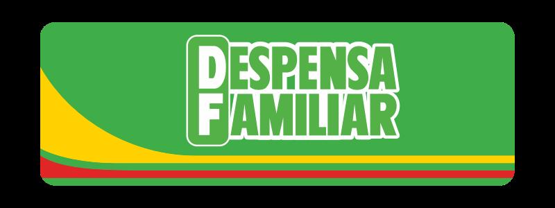 Send money to major banks and popular retailers across El Salvador like Despensa Familiar