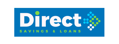 Direct Savings and Loans