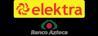Elektra / Banco Azteca