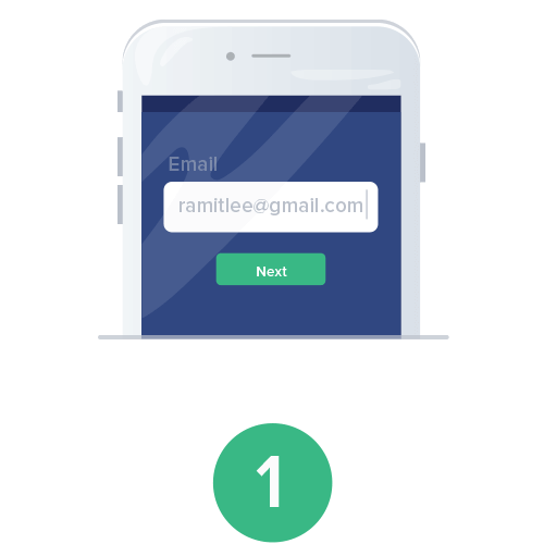 Remitly: Send Or Transfer Money To The Philippines From The United