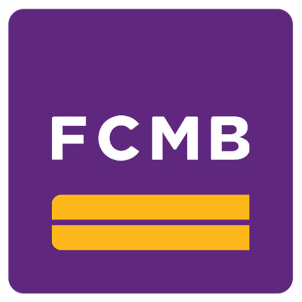 Send money to FCMB Bank in Nigeria