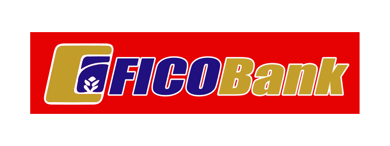 Send money to major banks and popular retailers across Filipinler like Fico Bank