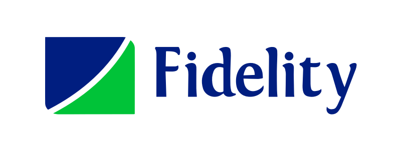 Send money to Fidelity Bank in Nigeria
