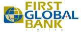 First Global Bank
