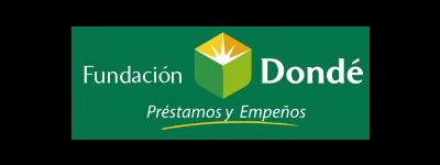 Fundación Dondé Banco