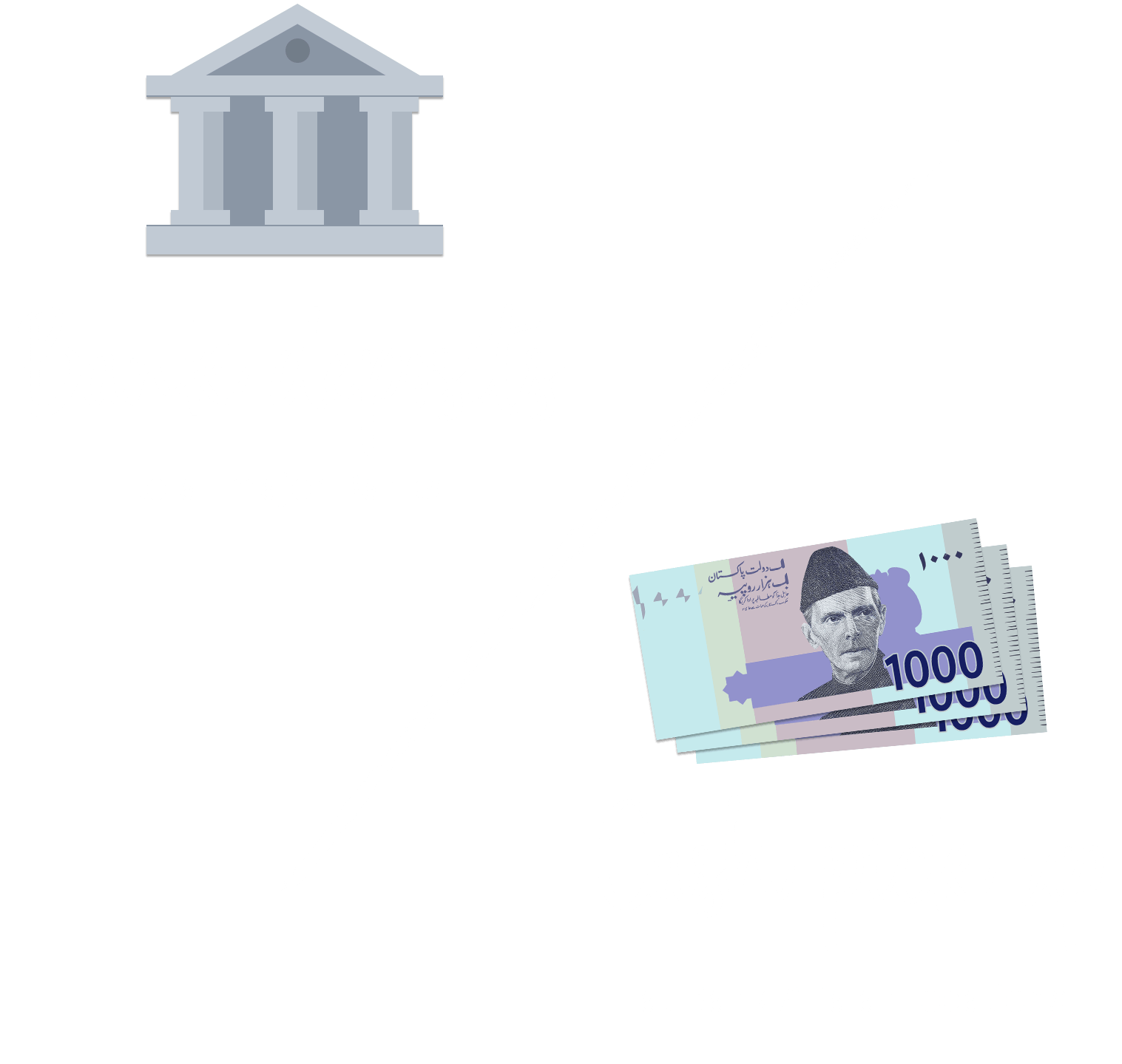Send Money to the Philippines from a cruise ship