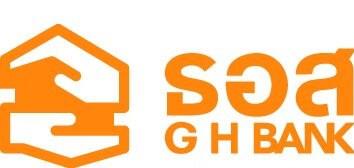 Send money to GH Bank in Thailand