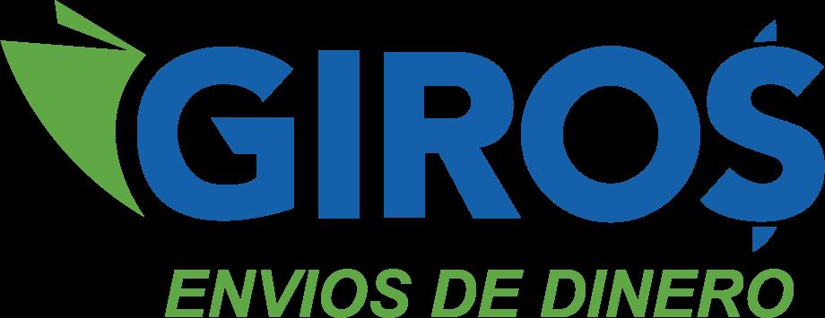 Giros Express (Andes Mar)