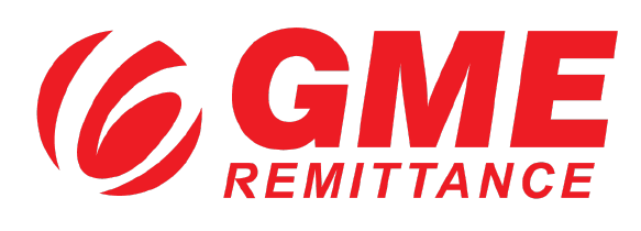 GME Remit