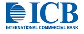 International Commercial Bank (ICB)