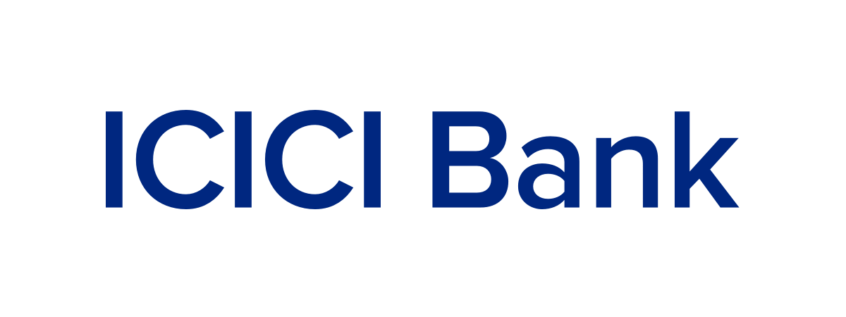 Transfer Easily To Bank Accounts At Icici Sbi Citi Axis And Many More Please Click Here Access A Complete List Of Our Partners