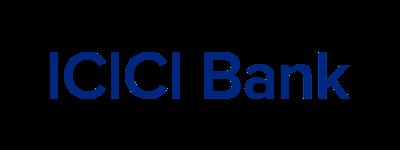 Send money to major banks and popular retailers across India like ICICI