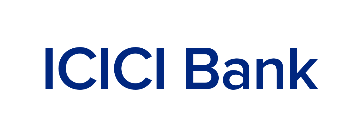 Send money to major banks and popular retailers across India  like ICICI
