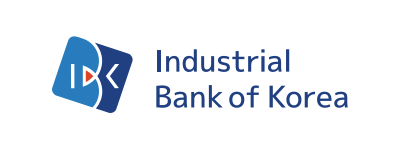Industrial Bank of Korea (IBK기업은행)
