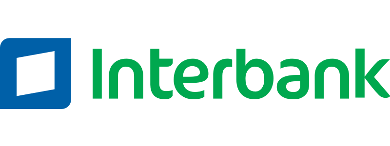 Safely Send Money Online To Interbank Using Remitly And Gain Access Hundreds Of Pick Up Locations In Perú