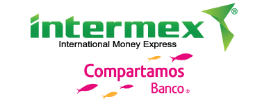 Send Or Transfer Money To Mexico From