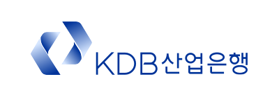 KDB Bank (KDB산업은행)