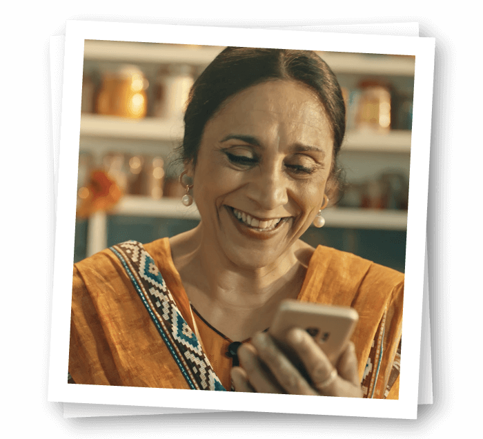 Remitly: Send Or Transfer Money Online To India From Australia With