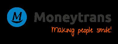 Rwandacash - Moneytrans