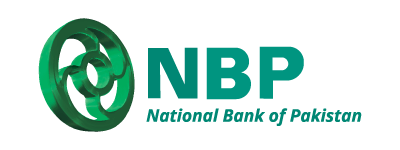 National Bank of Pakistan (NBP)