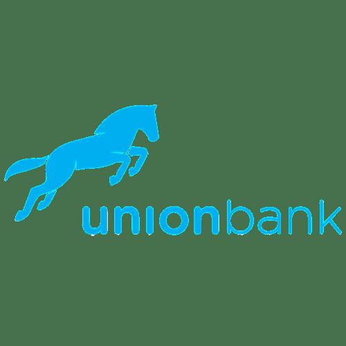 Send money to Union Bank in Nigeria