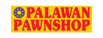 Send money to major banks and popular retailers across Philippines like Palawan