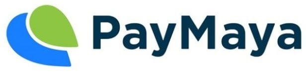 Send money to major banks, popular retailers and mobile wallets across 필리핀 like PayMaya