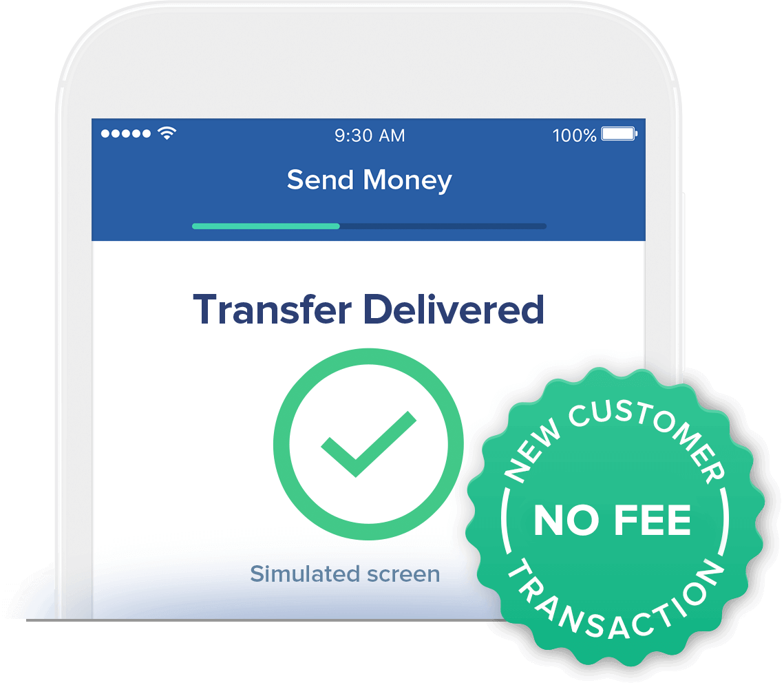 Send Or Transfer Money To Indonesia