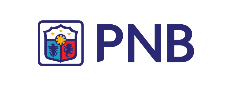 Send money to major banks and popular retailers across les Philippines like PNB