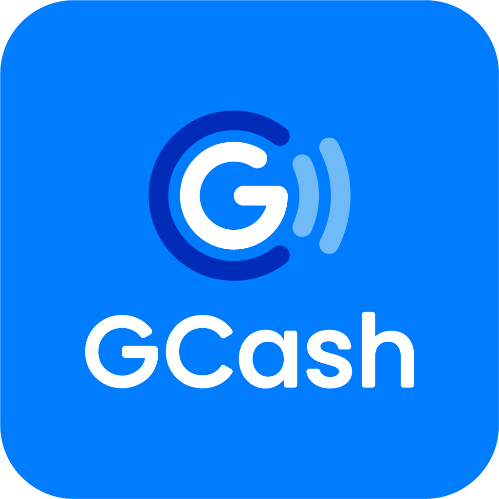 Send money to major banks and popular retailers across Philippinen like Globe GCash Remit