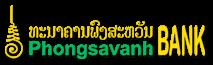 Phongsavanh Bank