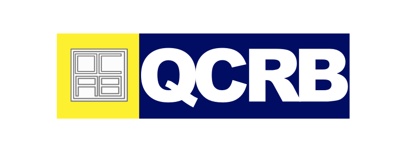 Send money to major banks and popular retailers across Philippines like QCRB