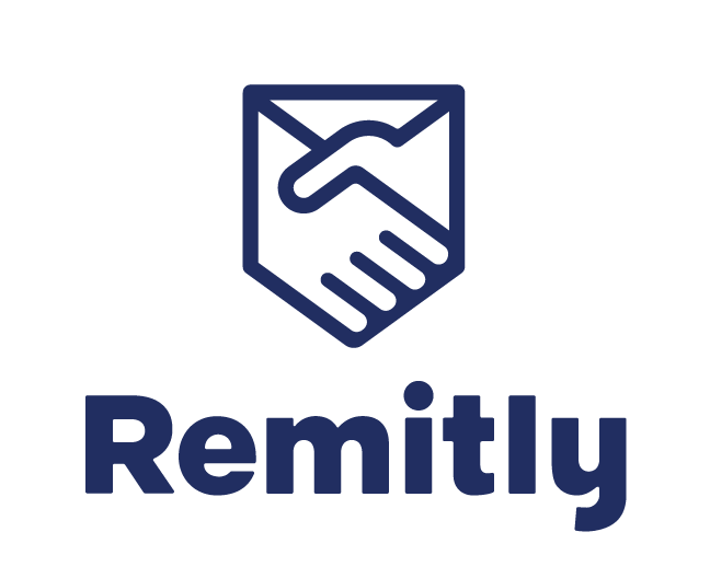 Send or Transfer Money Online to India from the USA with Remitly