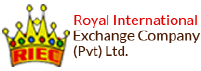 Royal International Exchange Company